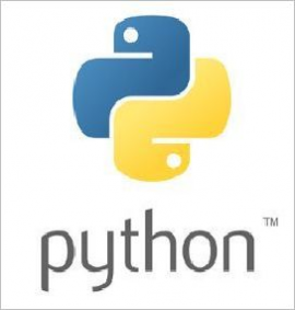 python-logo-with_list
