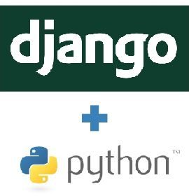 Build eCommerce with django