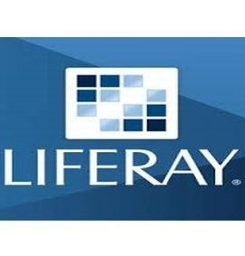 liferay-274x283
