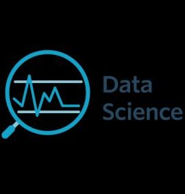 Data Science Training Singapore